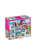 PLAYMOBIL Playmobil 70205 - dollhouse - grande maison traditionnelle