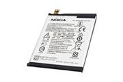 Nokia Batterie origine neuve nokia he321 he336 pour nokia 5