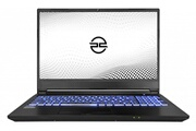 Pcspecialist Cosmos viii ultra ordinateur portable haute performance - intel® core™ i7-9750h 2,60 ghz 6-core, 16 go ram, 3 go geforce gtx 1050, 3 to hdd/ssd