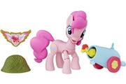 My Little Pony My little pony - b7296 - wonderbolts - pinkie pie de my little pony