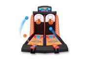Generic Mini-jeux interactifs mini basketball puzzle jeux de société jouet 1764