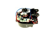 Seb Moteur + support + carte electronique friteuse actifry seb ss-991926 ss-992127