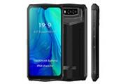 Blackview Smartphone incassable ip68 etanche blackview bv9100 6.3