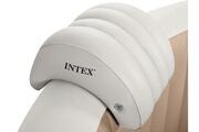Intex Appuie-tête pour spa gonflable - intex