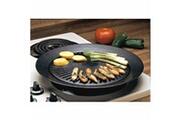 No-name Superbe grill barbecue d'intérieur coréen sans fumée