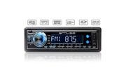 Marque Autoradio lecteur mp3 avec usb et sd