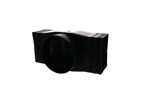 Hotpoint - Ariston Hotpoint ariston, deviateur hotte air