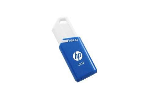 Hp Hp clé usb 32 go fdu, hpx755w, usb3.0