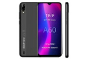 Blackview Blackview a60 smartphone 16 go 6.1