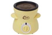 BESTRON Appareil à fondue au chocolat compact 25 w dcm043