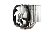Thermalright Cooler multi socket thermalright macho rev. C eu version | fmx,am3/4,115x,20xx tdp 280w