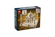 Lego 10256 lego prestige taj mahal