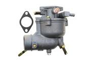 AUCUNE Carburateur pour moteurs briggs & stratton 7hp 8hp 9hp 390323 394228 troybilt carb