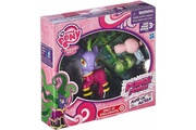 My Little Pony Power ponies mane-iac mayhem exclusive by my little pony