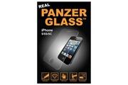 Mcl Ecran de protection panzerglass iphone 5/5s/5c