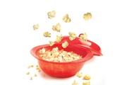 Mastrad Popcorn minute - super pop