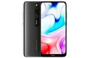 Xiaomi Redmi 8 4+64go eu noir