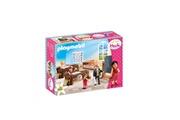 PLAYMOBIL 70256 playmobil salle de classe d rfli