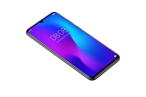 Blackview Smartphone 4g 6.3