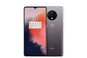 Oneplus Oneplus 7t 8go/128go argent (frosted silver) double sim