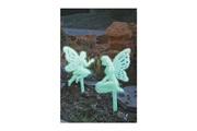 Calicosy Elfe phosphorescent - lot de 2