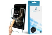 Visiodirect Film vitre pour acer iconia one 10