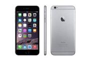 Apple Apple iphone 6 64 go gris - reconditionné ou occasion