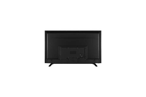 Toshiba Toshiba 65u2963dg tv led 4k uhd - 65 164 cm - dolby vision hdr - soundonkyo - smart tv - 3xhdmi - 2xusb - classe energetique a+