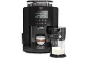Krups Krups arabica latte ea819n10 expresso