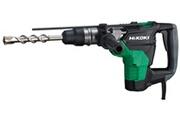 Hikoki Perforateur sds max 1100w 40mm hikoki - dh40mcwsz