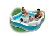 GENERIQUE Icaverne - piscines distingué intex piscine gonflable swim center 56475np