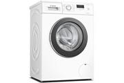 Bosch Lave-linge frontal 60cm 7kg 1400t a+++ blanc - bosch - waj28047ff