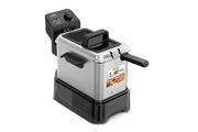 Seb Seb - friteuse 2400w 3.5l filtra pro easy clean - fr351011