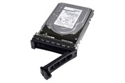 Dell Dell 4tb 7.2k rpm nlsas 12gbps 512n 3.5in hot-plug hard drive ck noir