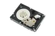 Dell Dell 4tb 7.2k rpm sata 6gbps 512n 3.5in cabled hd ck noir