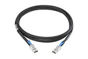 Hpe Hp 3800 3m stacking cable