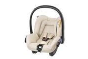 Bebe Confort Siège auto groupe 0+ citi bébé confort nomad sand beige