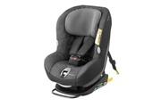 Bebe Confort Siège auto groupe 0+/1 milofix bébé confort triangle black noir