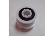 HAYWARD Roulement de rouleaux rcx26005