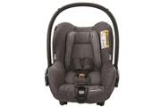 Bebe Confort Siège auto bébé confort cosi citi gris