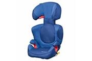 Bebe Confort Siège auto groupe 2/3 bébé confort rodi xp fix electric blue bleu