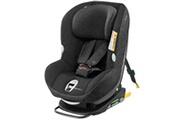 Bebe Confort Siège auto groupe 0,1 bébé confort milofix noir