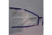 Piscine Center O'clair Sac à limons compatible pour robot piscine polaris 180
