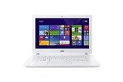 Acer Ordinateur portable acer v3-371-39he