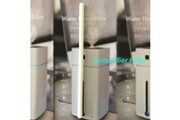 Generic Coton absorbant de filtre humidificateurs- accessoires outil coton ménages ps 658