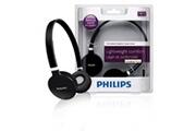 Philips Philips casque haute définition