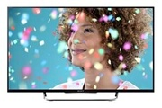 Sony Tv sony kdl-50w805b
