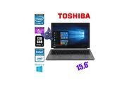 Toshiba Toshiba tecra z50-a-1cr i5 4310u - grade c