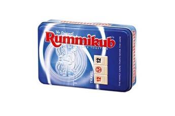 Jumbo - 3817 - jeux de société allemand - rummikub allemand