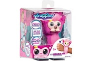 Wrapples Peluche insolite wrapples princeza